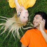 『アメリカで携帯電話を契約する方法』の画像