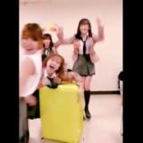 HKT48の楽しそうな動画を見た多田愛佳「なんか泣ける」