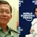 【ミャンマー】軍によるクーデター発生!加藤官房長官「昨年の総選挙の有効性に疑義があった」
