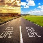 陽キャ「人生はうまく行かないから面白いんだぜ」