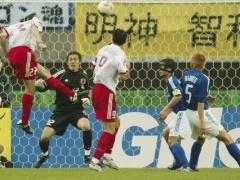 「私は間違いを犯したかもしれない」by 元日本代表監督トルシエ