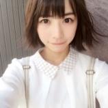 『【乃木坂46】この北野日奈子の画像が可愛位すぎる件!!!』の画像