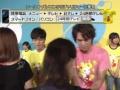 【画像・動画あり】 24時間テレビで、関ジャニの一人だけが募金に来たジャニヲタに握手拒否られるwwww