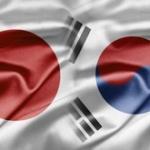 李元長官「日本が何度も何度も謝ってるのは知ってるけど、心から謝ってるわけじゃない。」