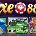 XE88 Singapore Agent - APK Download 2020 - 2021