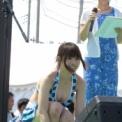 第23回湘南祭2016 その81(湘南ガールコンテスト2016・水着5番)