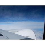 『札幌へ』の画像