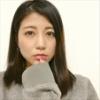 『【ママライブ!】せつ菜母(CV.白石涼子)』の画像