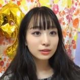 『[動画]2020.10.27(18:26~) SHOWROOM 「=LOVE(イコールラブ) 瀧脇笙古」@個人配信【イコラブ】』の画像