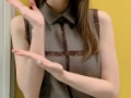 【画像】この女の子(18)のすべすべ生腕10分舐め放題5000円wwwwwwwwwwwwwwwwwwww