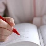 結局勉強って才能関係あるの?