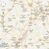 『(2012年 北インド):17.デリーへ(26日目)』の画像