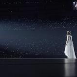 """『【乃木坂46】ドキュメンタリー映画は""""卒業""""がメインの割に西野七瀬の卒業しか取り上げられてなくて残念だった・・・【いつのまにか、ここにいる】』の画像"""