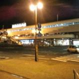 『【第三弾・宇都宮線】朝ラッシュ時グリーン車で満席になる駅はどこか?』の画像