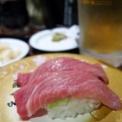 海転寿司丸忠
