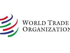 【速報】WTO日韓紛争、日本大勝利!!!!!! 韓国は完全に頭おかしい奴ら扱いにwwwwww