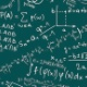 数学の雑学・小ネタで打線組んだ
