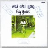 『Big Youth「Chi Chi Run」』の画像