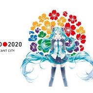 JOCが「東京オリンピック開会式に登場してほしい歌手」を発表 秋元康氏のAKB48は7位 アイドルファンマスター