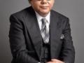 【速報】秋元康氏×エイベックス松浦勝人社長、最強タッグで劇団旗揚げ!