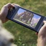 Switch、3DS、PSvita、携帯ゲーム機を買うならどれがええか?