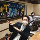 『【乃木坂46】超速報!!!『らじらー!』オリラジ中田の後任ゲストMCが決定!!!!!!』の画像