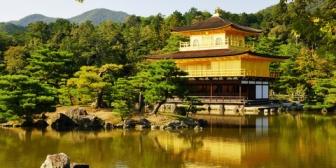 友人「旅行できるならどこに行きたい?」 私「奈良か京都かなー」 友人「うわ趣味わるーい、分かり合えない」