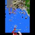 2020年3月24日リリース、3月31日サービス終了。ファミコンロッキー公認ゲーム『ゼビウス魔の二千機攻撃』を急いで紹介させてくれ!あと2時間できるので拡散もよろしく!