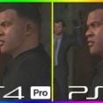 【悲報】進化してない?PS5版『GTA5』に不満の声続出…!【動画あり】