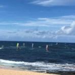 pro-windsurfer  Kango Iketeru のブログ