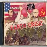 『Steel Pulse「Earth Crisis」』の画像