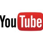【悲報】YouTube、有料化へ…