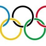 【衝撃】日本人の半数がオリンピックに興味がないと判明