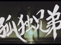 【乃木坂46】白石麻衣と橋本奈々未の仲ってどうだったの?