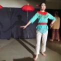 東京外国語大学第94回外語祭2016 その4(インドネシア舞踊部Tahi Indonesia)