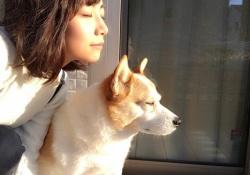 北野日奈子が好きな映画、あの極悪映画ってマジ・・・???