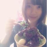『【乃木坂46】堀ちゃんのお母さんって可愛い声してるんだな!!』の画像