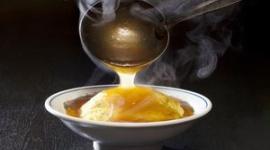 【中国】日本にしかない「中国料理」…おいしいのに本場中国で食べられないのは残念だ