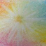『アートセラピー日記(カラーカードコース)変化が大きいお客様』の画像