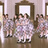 『【乃木坂46】ダンスに『アイドルらしさ』って必要なのか??』の画像