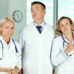 バイト中の医者だけど質問ある?