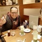 『喫茶店(修行連続763日目)』の画像