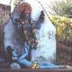 生贄を捧げるための暗殺集団までいるヒンドゥー教の女神『カーリー』怖すぎ・・・