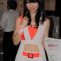 東京ゲームショウ2011 その20(バンダイナムコ)
