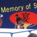 2014年 第50回湘南工科大学 松稜祭 ダンスパフォーマンス その25(JKチーム)の1