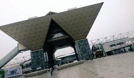 【乃木坂46】今週も好評の佐々木琴子『シンクロニシティ』東京ビッグサイト個握レポまとめ
