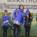 """第11回湘南国際マラソン""""湘南ジェーン""""最終選考会 その29(⑨Riz)"""
