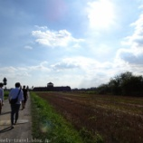 『ポーランド旅行記22 【世界遺産】戦争の過酷な現実が直に伝わるビルケナウ強制収容所(前編)』の画像