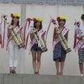 2013年湘南江の島 海の女王&海の王子コンテスト その48(海の女王2013候補者結果発表12)