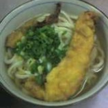 『(讃岐)麺が美味い!』の画像
